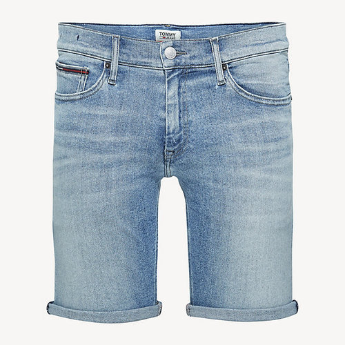Tommy Jeans Scanton Short