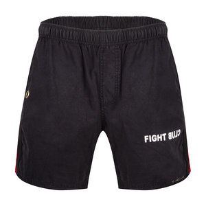 OWWW Lax Woven Short