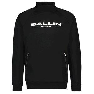 Ballin Amsterdam Ballin Amsterdam Sweater