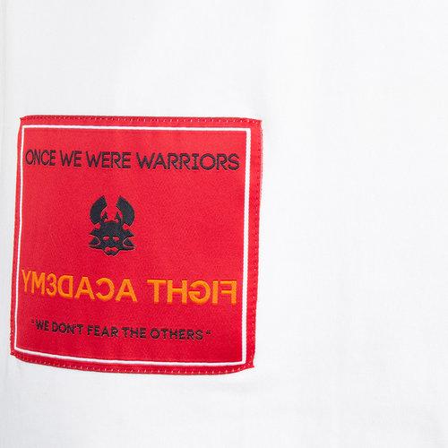 OWWW Dioni SS Tee