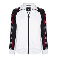 Maxo Track Jacket