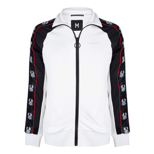 OWWW Maxo Track Jacket