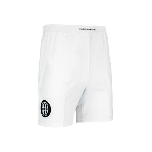 Off The Pitch  Swimshort