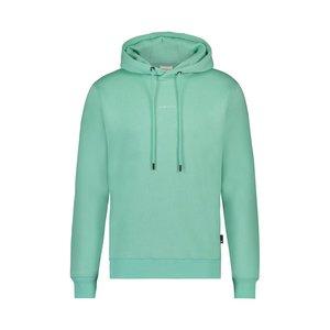 Purewhite Logo hoodie