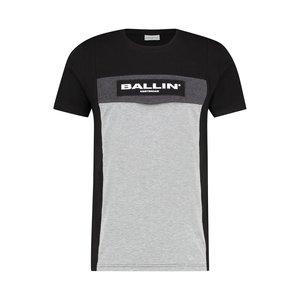 Ballin Amsterdam Ballin T-shirt