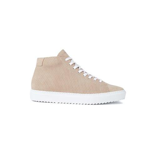 Purewhite Sneaker