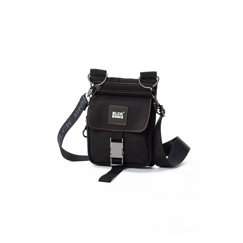 Black Bananas BLCK Travel Bag