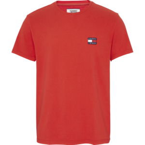 Tommy Jeans TJM Badge Tee