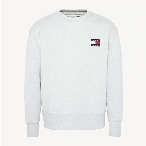 Tommy Jeans Tommy Badge Crew