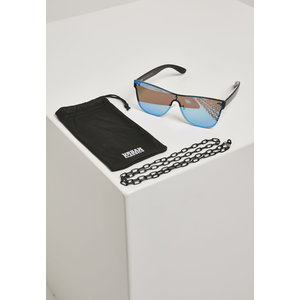 Urban Classics 103 Chain Sunglasses