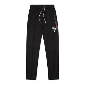 Off The Pitch Bound Track Pants