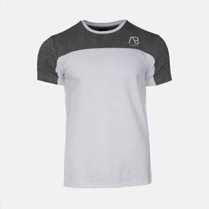 AB Lifestyle AB Checkers T-shirt