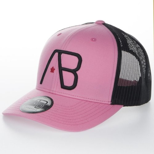 AB Lifestyle AB Retro Trucker