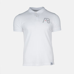 AB Lifestyle AB Skylight Polo