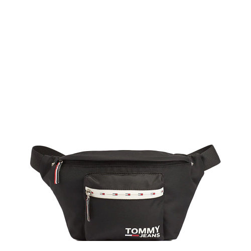 Tommy Jeans Tommy Fanny Pack