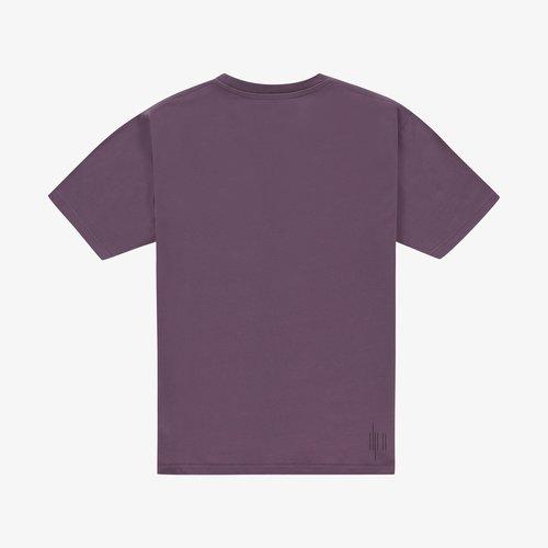 JORIK Mad But Magic T-shirt