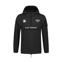 Anorak Fleece Jacket