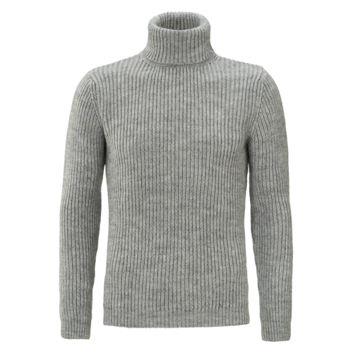Yclo Knit Pullover Lorys