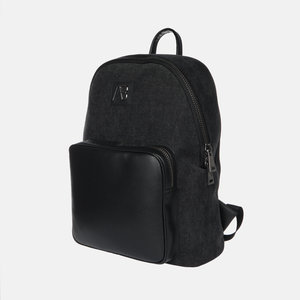 AB Lifestyle Backpack