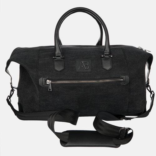 AB Lifestyle Weekend Bag