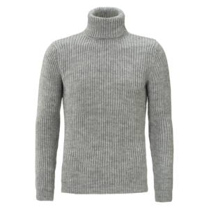 Yclo Yclo Knit Pullover Lorys