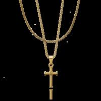 Cross Gold Layerup