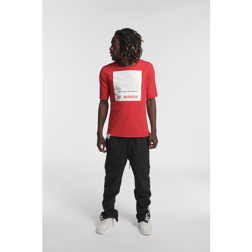 OWWW Dax Woven Jogger