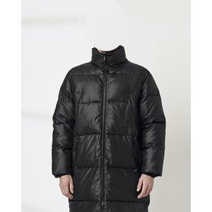 PREACH Puffer Coat