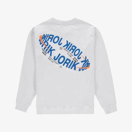 JORIK Music Studios Sweater