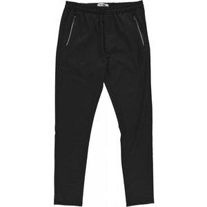Just Junkies Flex Pantalon Bistretch 2.0