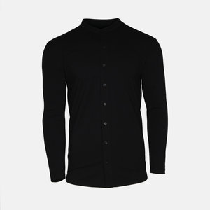 Buttom Up Shirt V2