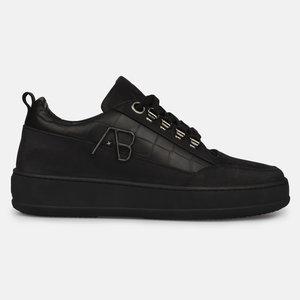 Footwear Crocodile