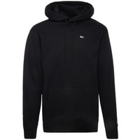TJM TOMMY CLASSIC H