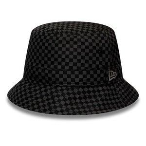 New Era US Bucket Hat