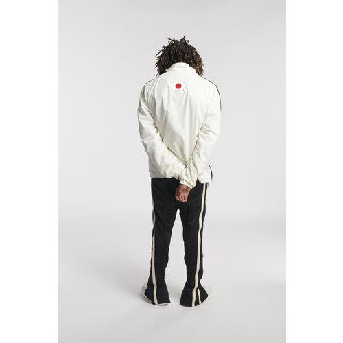 OWWW MONO Anorak Jacket