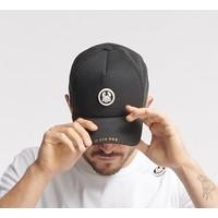 O CAP MASK Small