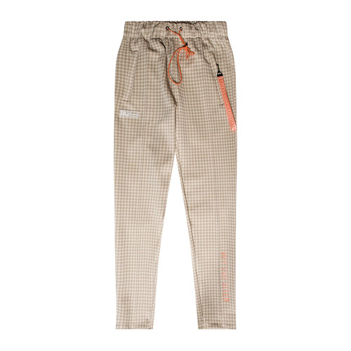 Off The Pitch Pea De Poeh Track Pants