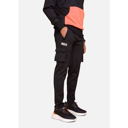 Off The Pitch Basic and Bright Trackpants