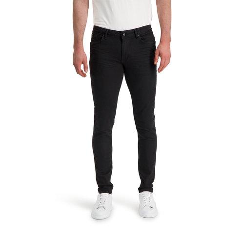 Purewhite Purewhite Jeans Black
