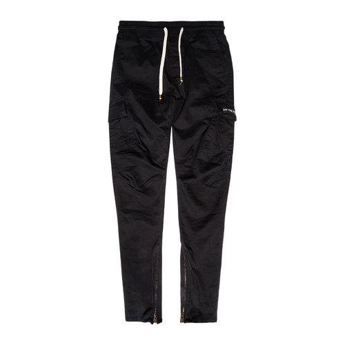 Off The Pitch The Cargo Cult Pants