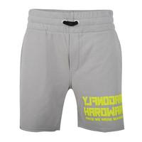 Bori Sweat Shorts
