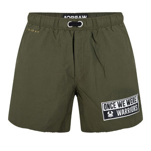 OWWW Ino Swim Shorts