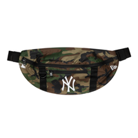 New Era Yankees Waist Bag Light