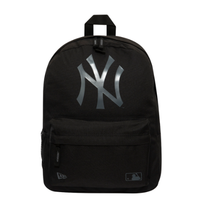 New Era Stadium Bag NY Yankees