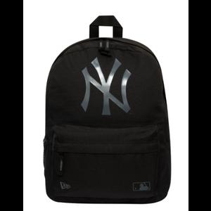 New Era New Era Stadium Bag NY Yankees