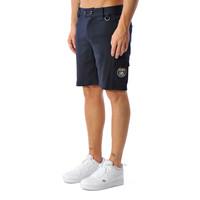 Pantalon Pocket Short