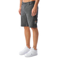 Pantalon Pocket Short