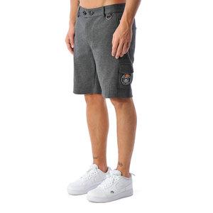 Black Bananas Pantalon Pocket Short