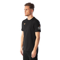 Pete Pocket Tee