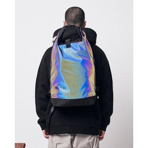 PREACH Preach Iridescent Backpack